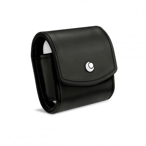 Apple AirPods保护袋