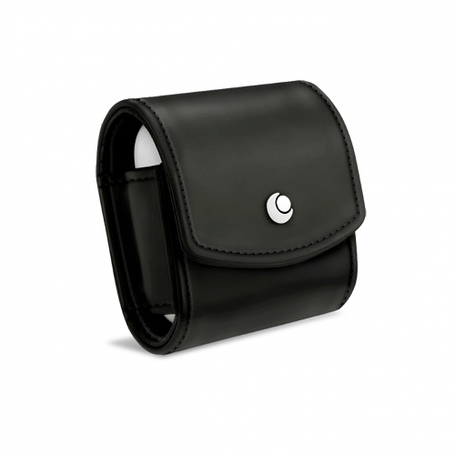 Case for Apple AirPods