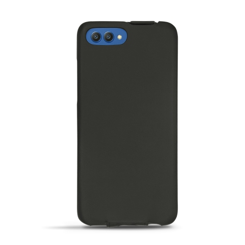 Huawei Honor View 10 leather case