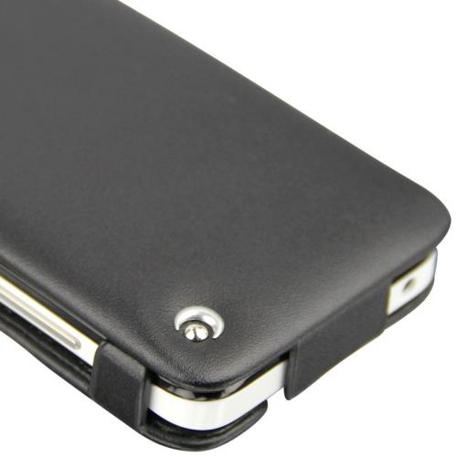 Xiaomi MI-3 leather case