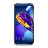 Custodia in pelle Huawei Honor View 10