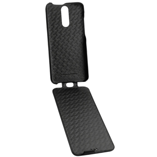 Huawei Mate 10 Lite leather case