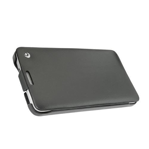 Huawei Ascend Mate 2  leather case
