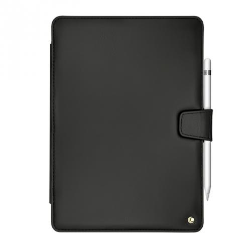 Housse cuir Apple iPad 9.7