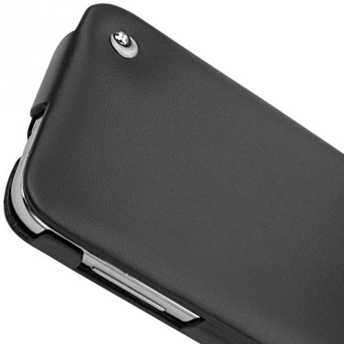 Housse cuir Samsung GT-i8750 Ativ S