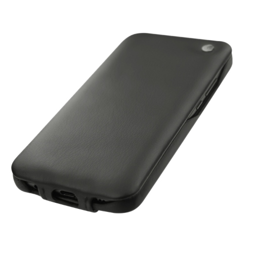 Huawei P20 leather case