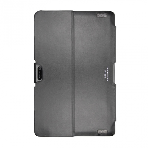 Housse cuir Dell Latitude 10