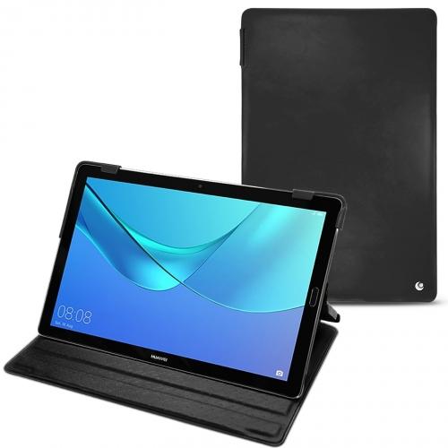 Custodia in pelle Huawei MediaPad M5 10 Pro