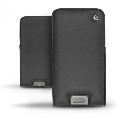 Samsung Galaxy Note 2 leather pouch