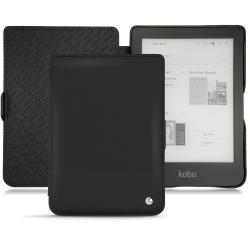 Kobo Clara HD leather case