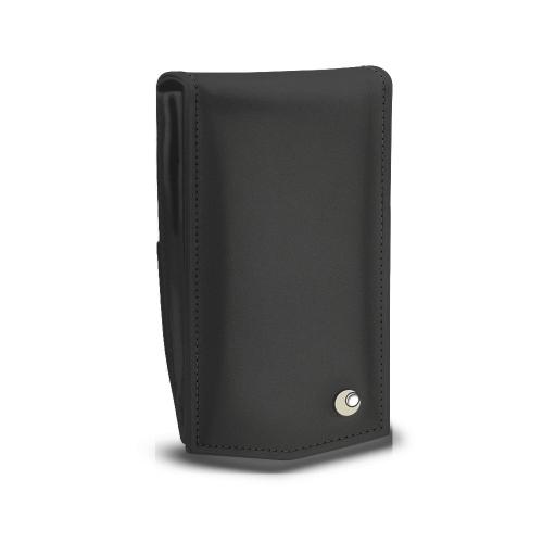 Cowon Plenue V leather case