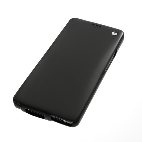 Housse cuir Samsung Galaxy Note9