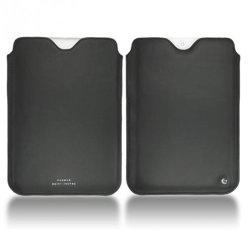 Lederschutzhülle Apple iPad mini