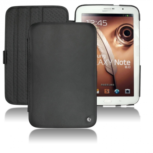 custodia tablet samsung gt n5100