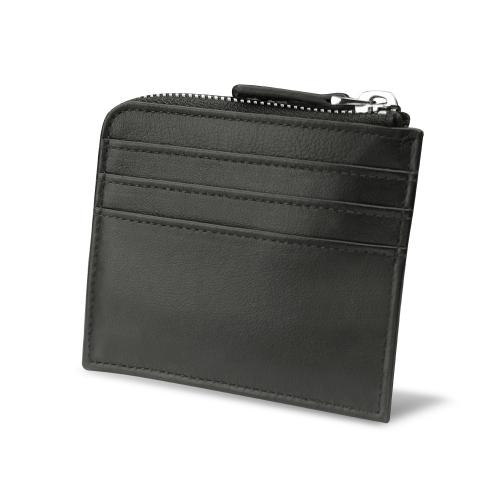 지갑과 카드 홀더 - Anti-RFID / NFD 스키밍