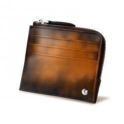 钱包及卡包 - 防RFID / NFC盗窃