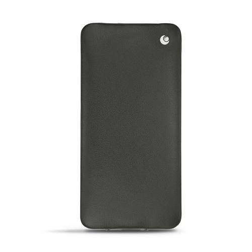 가죽 커버 OnePlus 6T