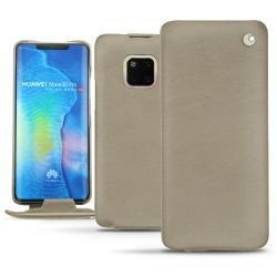 Huawei Mate 20 Pro leather case
