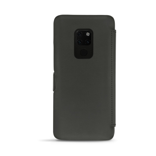 Huawei Mate 20 leather case