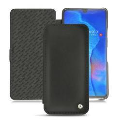 HuaweiMate 20 X leather case