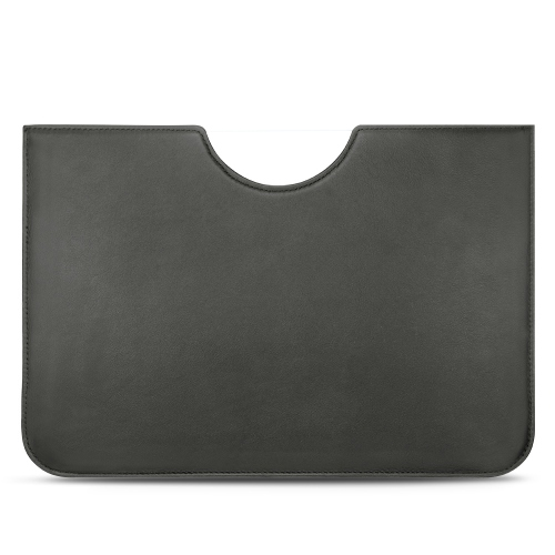 Custodia in pelle Apple iPad Pro 12.9