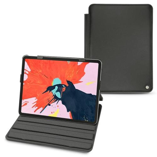 硬质真皮保护套 Apple iPad Pro 12.9
