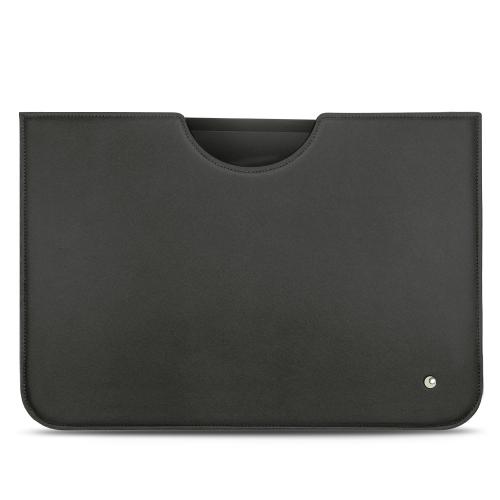 Funda de piel Apple iPad Pro 11