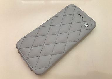all-smartphone.com