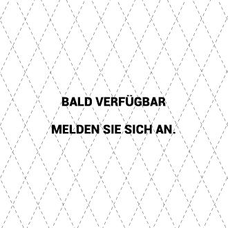 Restaurant-Menü - Schraubsystem - A4